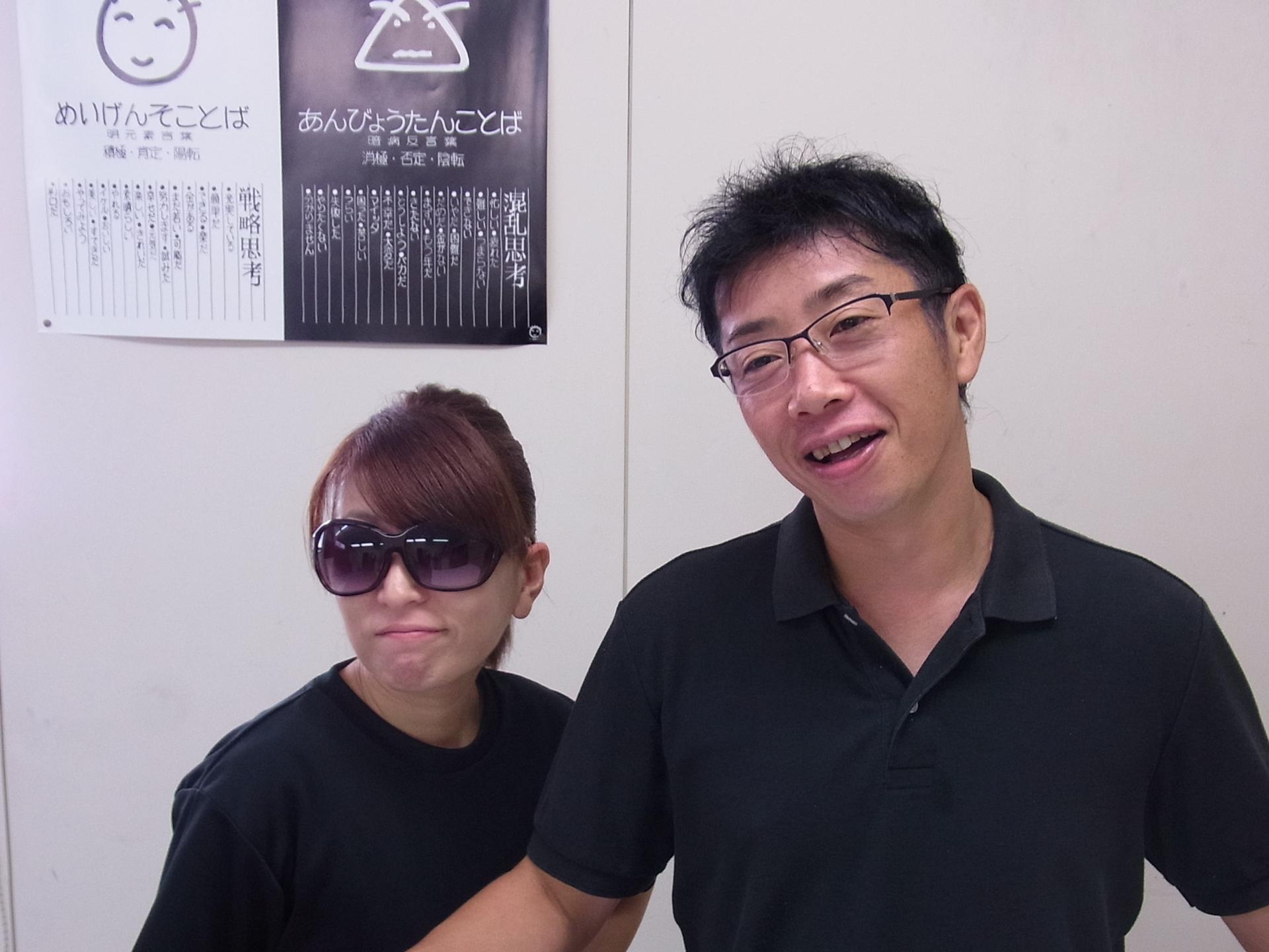 R0010960.JPG